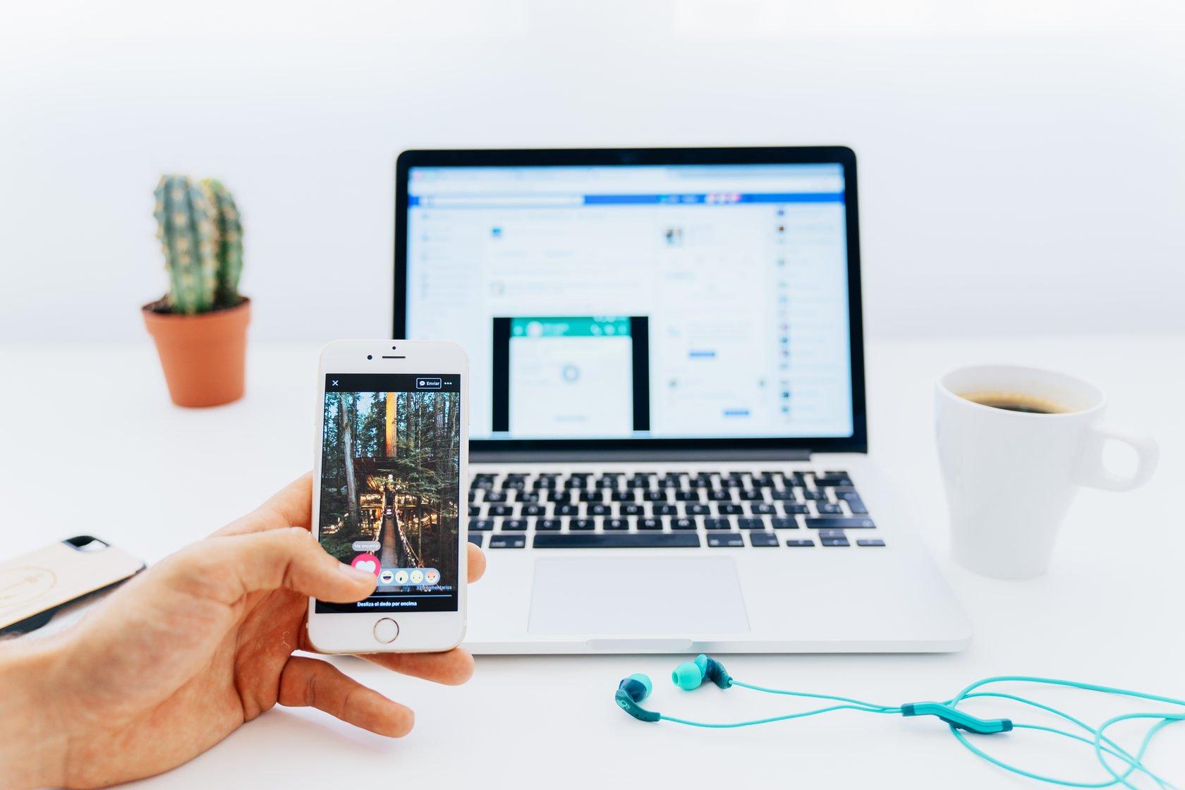Агентство комплексного онлайн-маркетинга Marketing Link